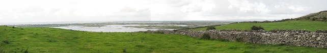 Panorama_Galway